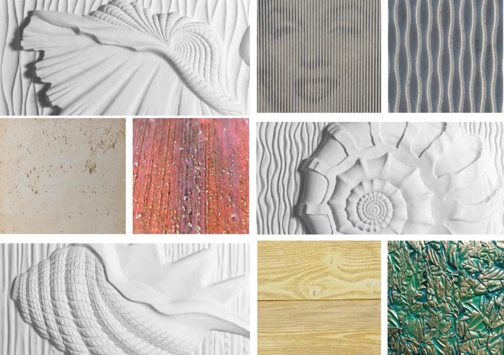 Модификация бетонов бетон расположение